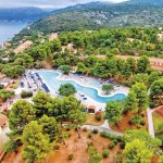 00hotel-palmasera-village-resort
