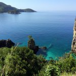 Greece-Scenery-Sea-Coast-465935