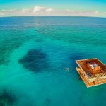zanzibar-and-its-islands---pemba-manta-bay-underwater-room-full-169
